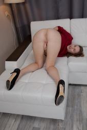 Ariadna fisting sex